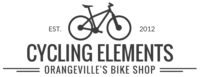 Cycling Elements Logo